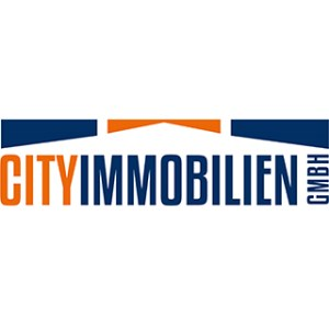 CityImmobilien GmbH
